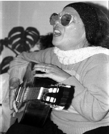 Rosa canta anni 80.jpg