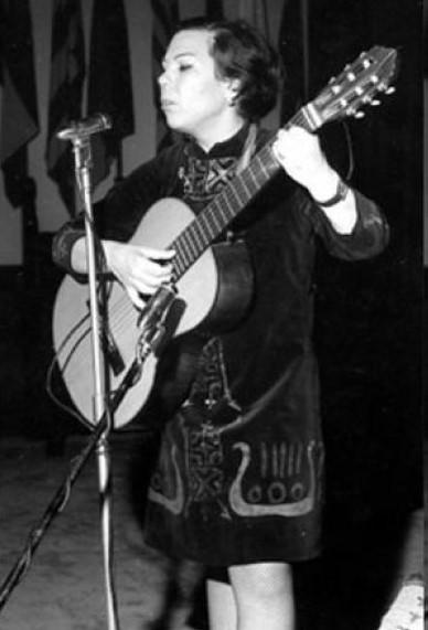 Rosa anni 70.jpg