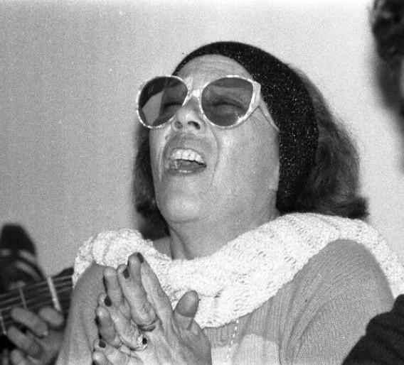 Rosa anni 80.jpg