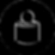Foliepop_logo-black.png