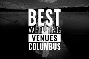 best-wedding-venues-columbus.jpgw3.webp