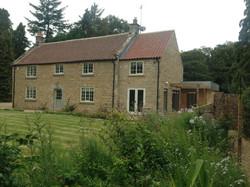Duna Cottage Side extension.JPG