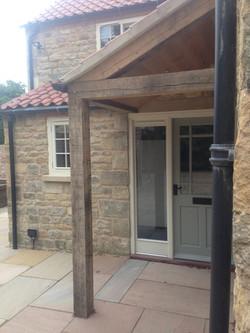 Duna Cottage Oak Porch.JPG