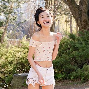 Clara Dao - About Me - Body Positivity f