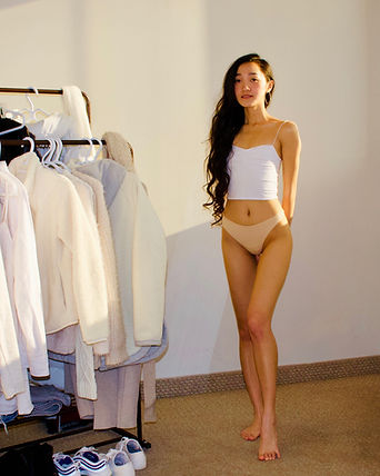 Clara Dao Bio.jpg