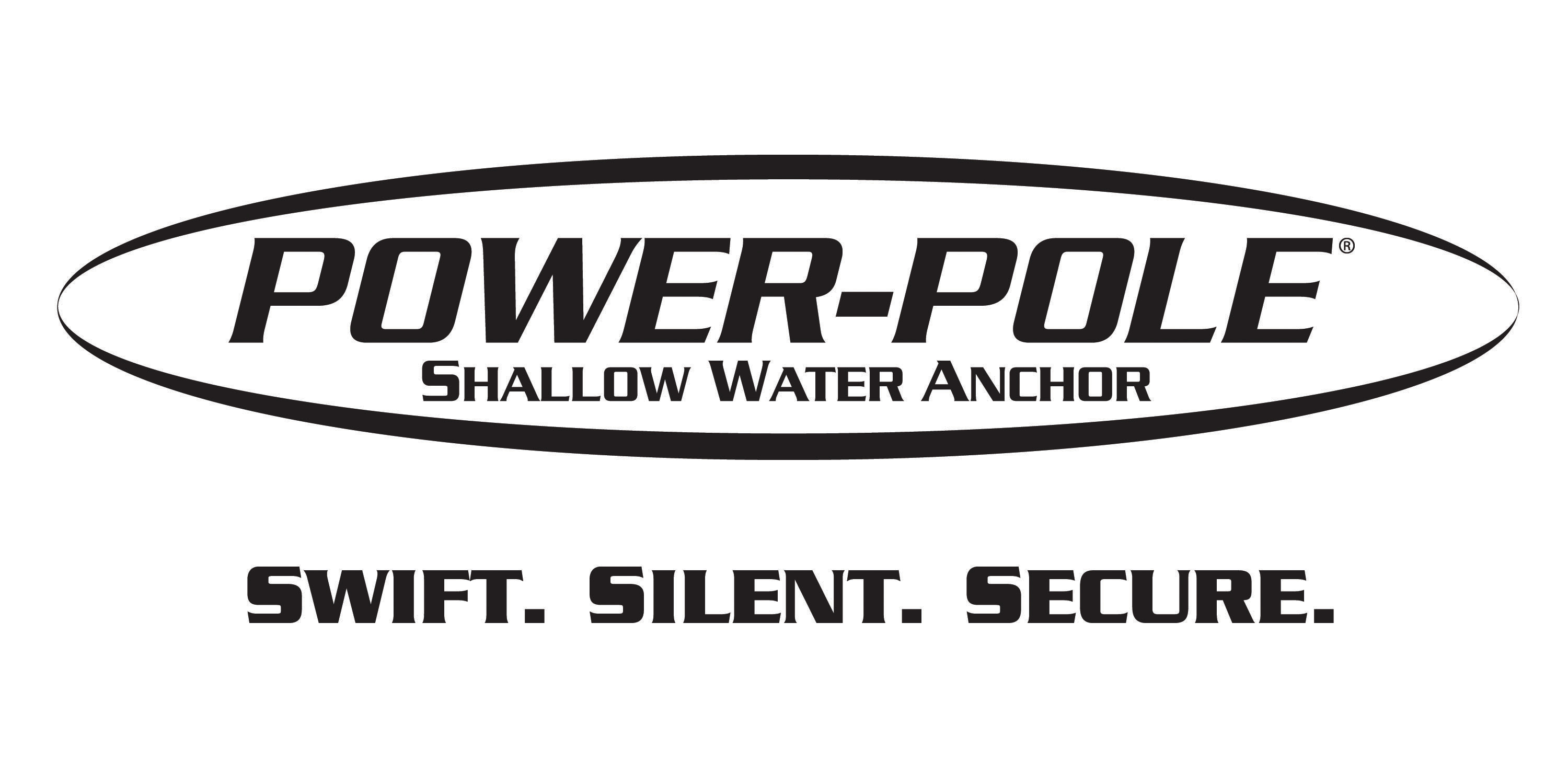 powerpole.jpeg