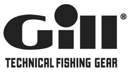 gill2015.jpg