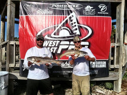 In third place for day two of the West Coast Pro Championship!!! Ready to rip some lips tomorrow!