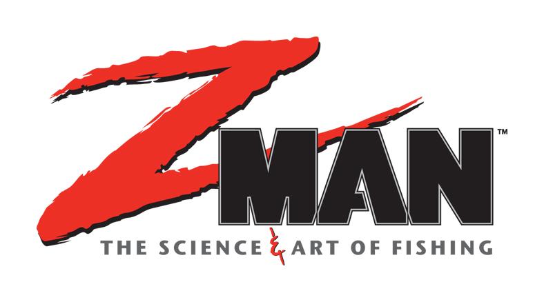 ZMan Logo .JPEG.jpg