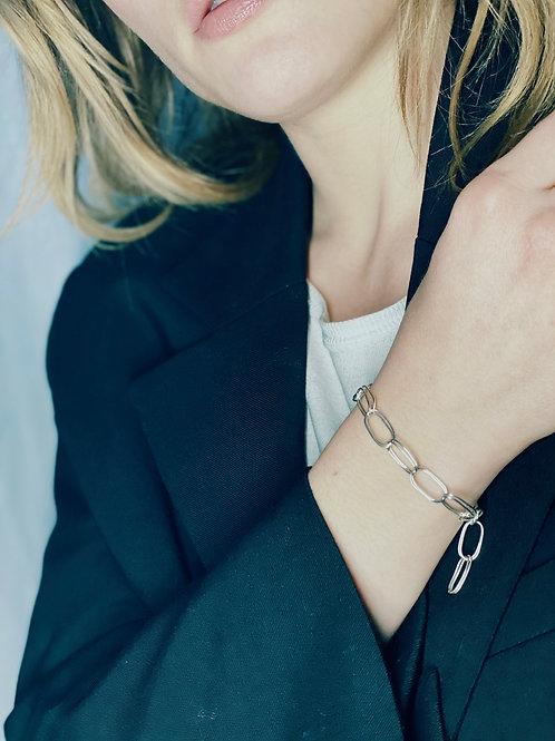 MU PARIS - Bracelet Izar