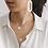 Thumbnail: LONYCA - Boucles d'oreille Nina