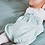 Thumbnail: CITRON CHANTILLY - Barboteuse Milkshake Vert