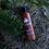 Thumbnail: BIVOUAK - Shampoing à barbe bio