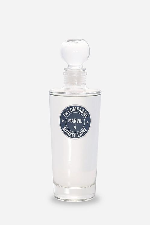 LA COMPAGNIE MARSEILLAISE - Diffuseur de parfum Marvic 4