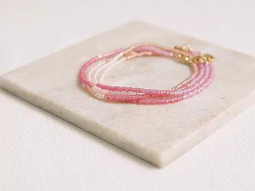 LONYCA - Bracelet Barbara