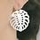 Thumbnail: LONYCA - Boucles d'oreille Paquita
