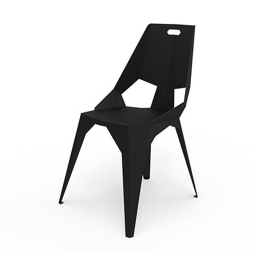 ZHED - Chaise PleXus