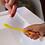 Thumbnail: CALIQUO - Brosse à dents enfant rechargeable x2