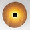 Thumbnail: ATELIER DEBARDEUR - Suspension Gimli chêne clair