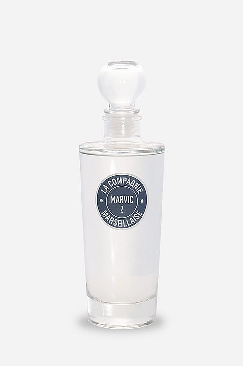 LA COMPAGNIE MARSEILLAISE - Diffuseur de parfum Marvic 2