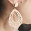 Thumbnail: LONYCA - Boucles d'oreille Serena