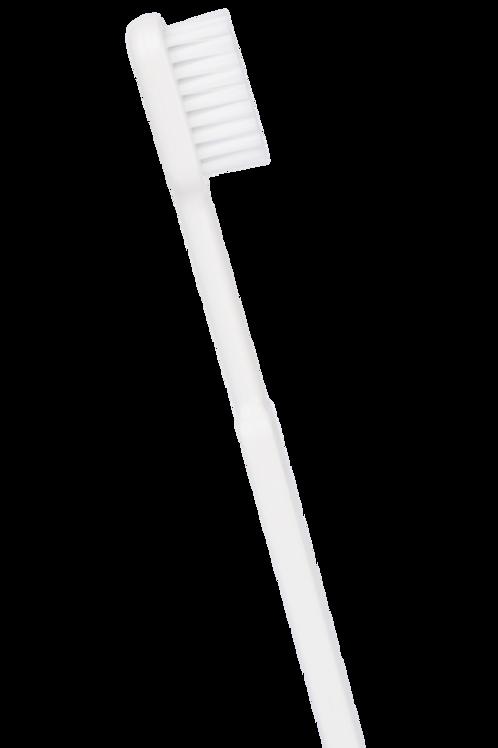 CALIQUO - Brosse à dents rechargeable x2