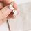 Thumbnail: LONYCA - Boucles d'oreille Lana