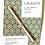 Thumbnail: CALIQUO - Coton tige réutilisable zero dechet