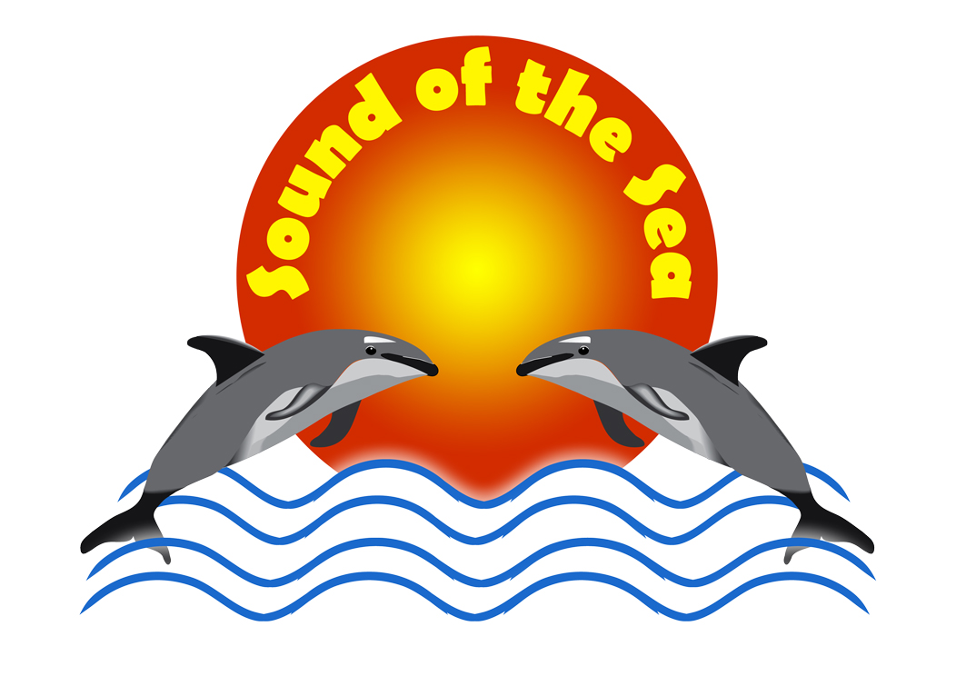 sound_of_the_sea (2)