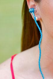 threadbuds.com, earbuds