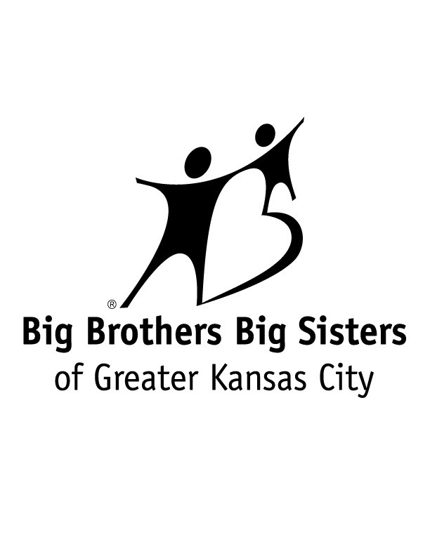 Announcing Our Buds4Buds Campaign with Big Brothers Big Sisters of Kansas City!