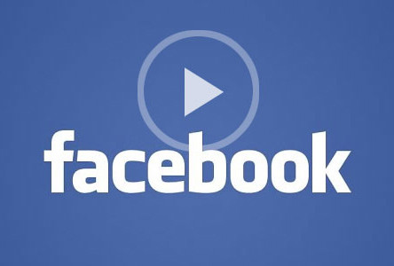 facebook-video-ads.jpg