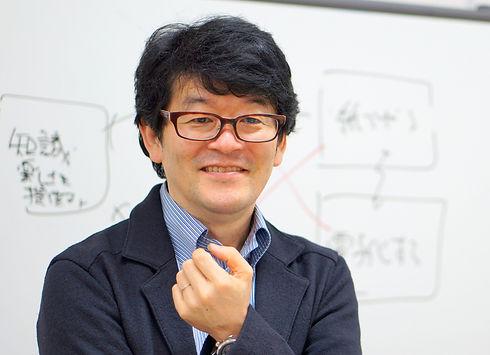 YujiKishira (2).jpg