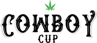 CC name logo color.png