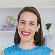 Michelle Kingsley