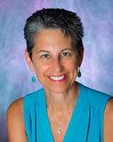 Nancy Tarshis