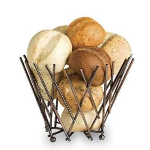 Dinner Bread Basket
