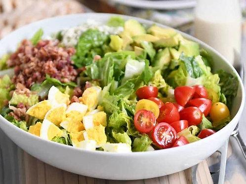 A la Carte Cobb Salad