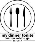 logo png ready full logo thick black.png