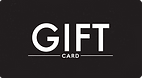 gift-card.png
