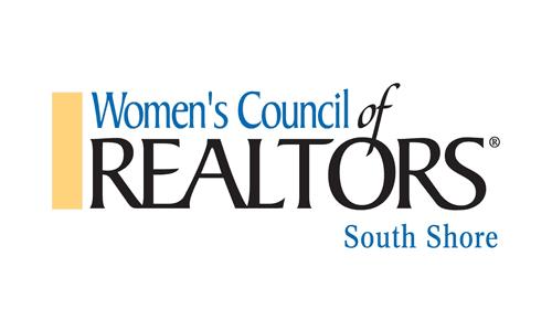 WCR-Womens-Council-of-REALTORS.png