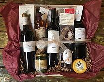 grand trunk wines.jpg