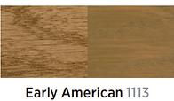 Early American