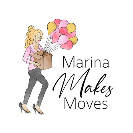 Marina Fandetti - Realtor