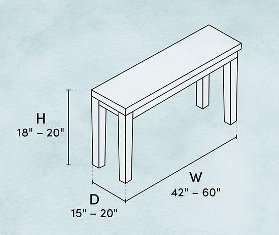 standard+bench+height.jpg