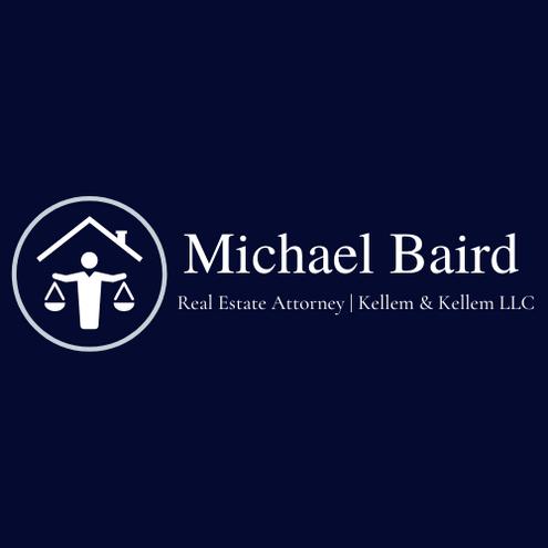 Michael Baird Logo