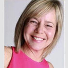 Linda Drew- from site.jpg