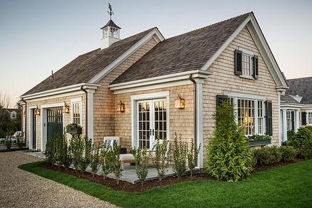 Cape-Cod-Architecture-Dream-Home_19.jpg