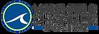 Marshfield Chamber of Commerce logo