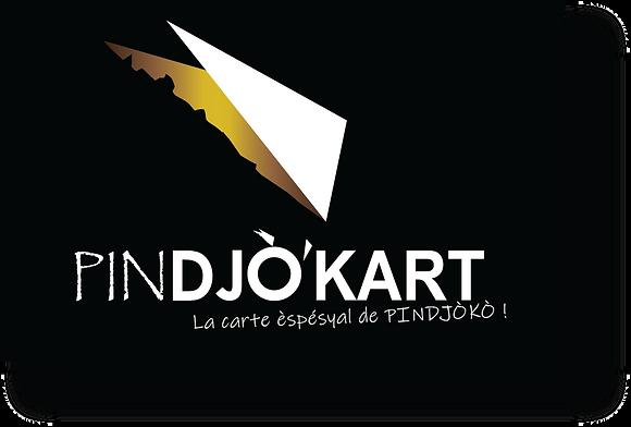 PINDJÒ'KART